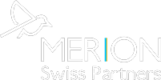 Merion Swiss Partners